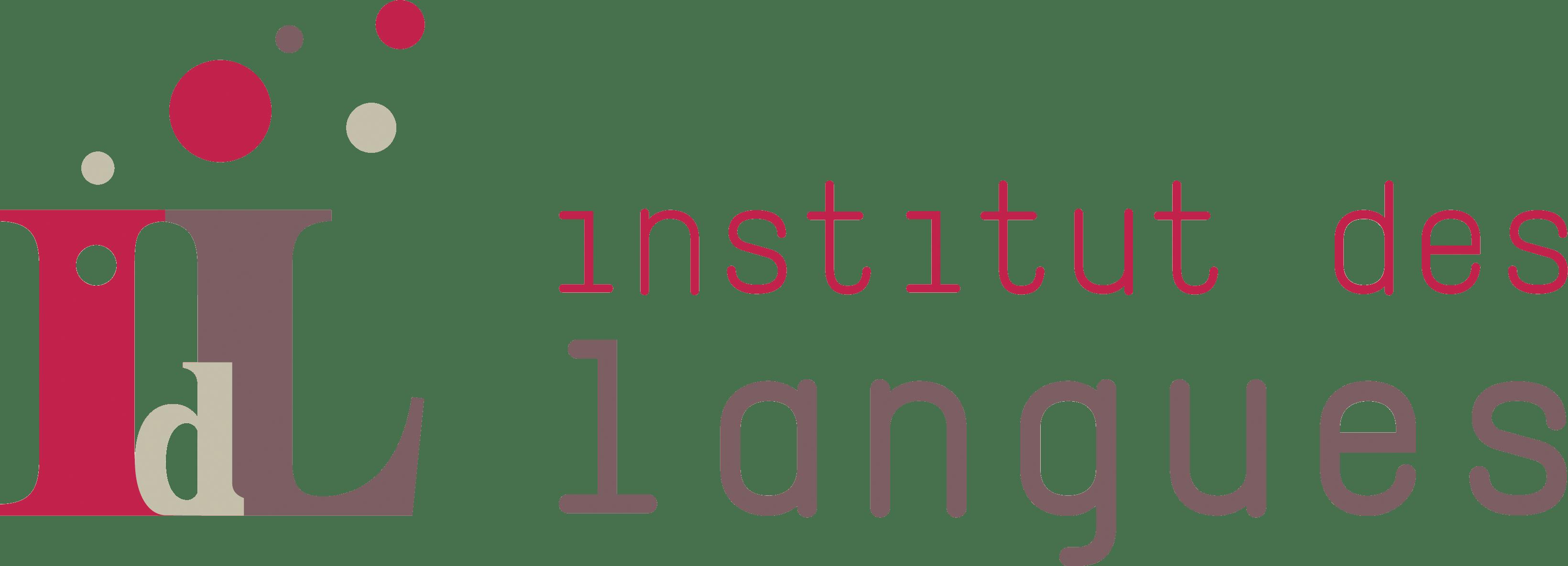 Institut des Langues